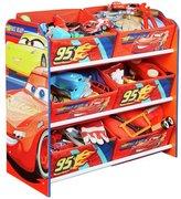 Disney Children's Storage Unit