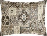 Jane Wilner Designs Standard Phoebe Tile Sham