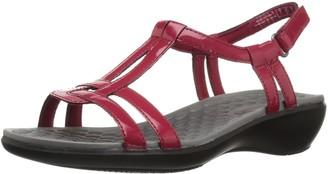 Clarks Women's Sonar Aster Sandal