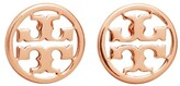 Thumbnail for your product : Tory Burch Miller Stud Earring