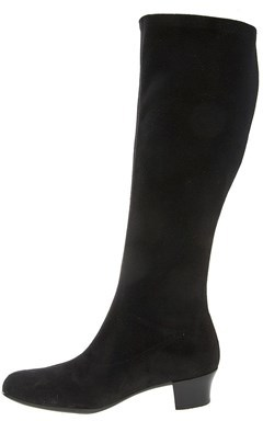 Munro American 'Samantha' Tall Stretch Boot
