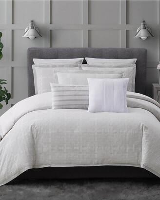 Charisma Bedford Comforter Set