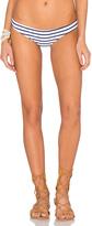 Rachel Pally Zani Bikini Bottom