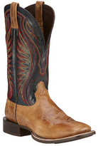 Ariat Men's Rodeo Warrior Cowboy Boot