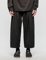SASQUATCHfabrix. Wide Pants