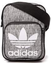 adidas Mini Melange Small Items Bag