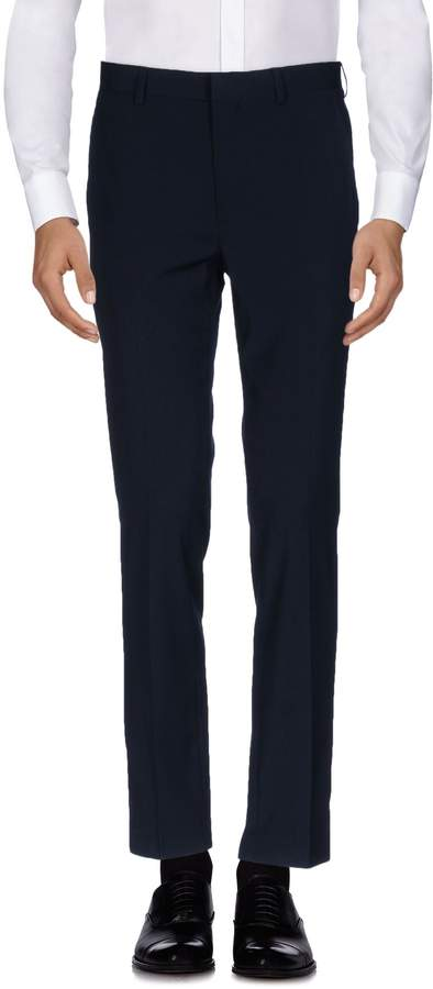 ONLY & SONS Casual pants - Item 13102814