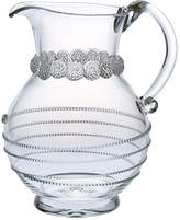 Juliska Amalia Pitcher