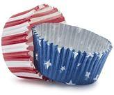 Sur La Table Americana Bake Cups, Set of 48