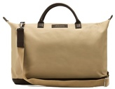 Want Les Essentiels Hartsfield Canvas Tote