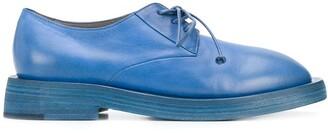 Marsèll 35mm Lace-Up Shoes