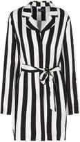 MBYM Short dresses - Item 34837720