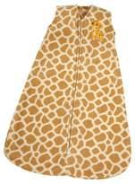 Disney Lion King Wearable Blanket - Small
