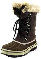 Style&Co. Style & Co. Womens Mikkey Suede Closed Toe Mid-calf Cold Weather Boots.