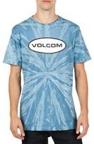 Volcom Men's Crisis T-Shirt