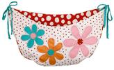 Cotton Tale Designs Lizzie Toy Bag