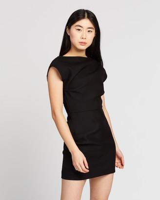 Georgia Alice Lily Dress