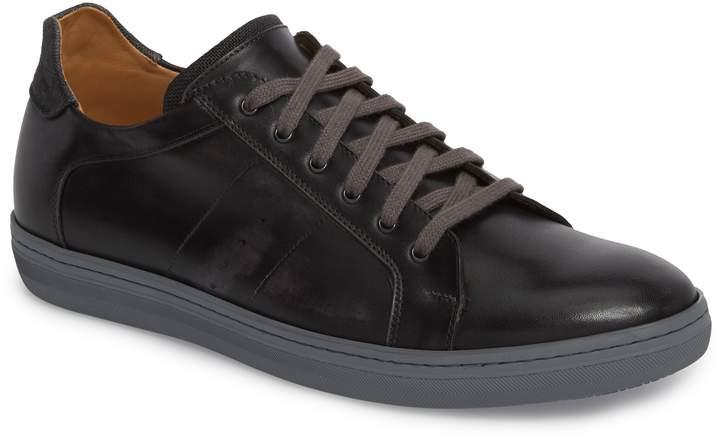Mezlan Cuzco Sneaker