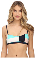 Kate Spade Bralette w/ Removable Soft Cups