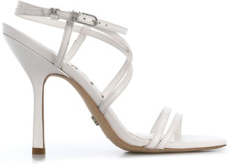 Sam Edelman Lee Ann strap sandals