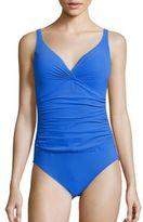 Gottex Swim Tutti Frutti One-Piece Swimsuit