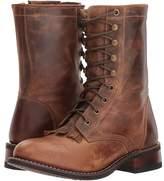 Laredo Sara Rose Women's Boots