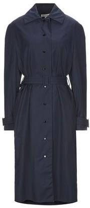 Malaika Raiss Overcoat