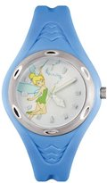 Disney Girls Collection watch #MC2279D