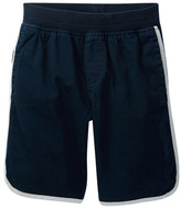 Tea Collection Cotton Surf Short (Toddler, Little Boys & Big Boys)
