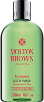 Molton Brown Women's Eucalyptus Body Wash