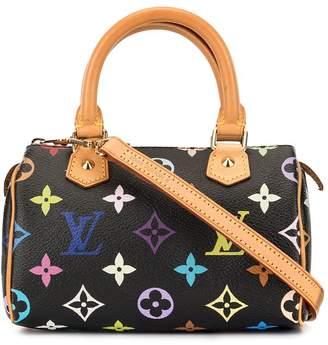 Louis Vuitton Pre-Owned mini Speedy 2way bag
