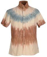 Altamont Shirt