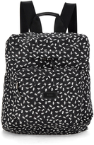 Paul Smith Men's Rucksack Black