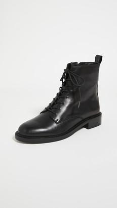 Sam Edelman Nina Boots