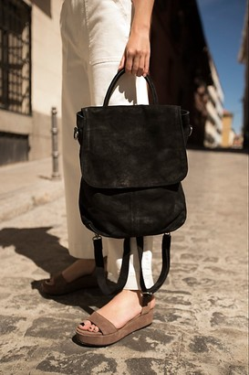 We The Free Paris Convertible Backpack at Free People