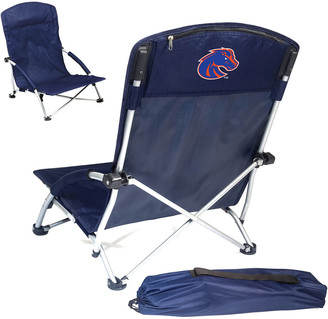 ONIVA™ Boise State Broncos Tranquility Portable Beach Chair