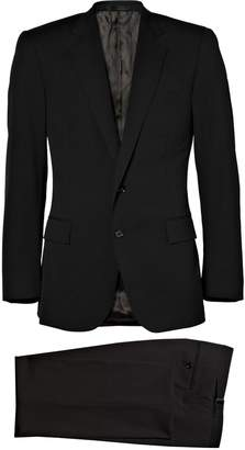 Ralph Lauren Black Label Suits