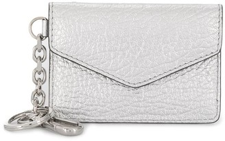 Maison Margiela Mini Key Chain Wallet