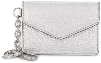 Maison Margiela Mini Key Chain Wallet