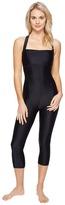 Body Glove Smoothies Shanti Bodysuit Women's Swimsuits One Piece