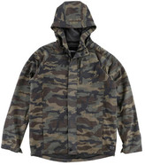 O'Neill Men's Traveler Dawn Patrol Jacket