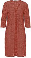 Vera Mont Unlined dress coat