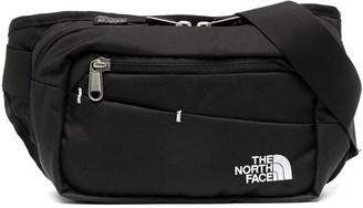 The North Face Face Bozer belt bag