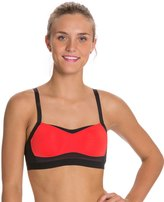 Moving Comfort Women's Fineform Running Bra A/B 8114815