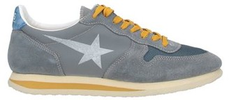 Haus Golden Goose Low-tops & sneakers