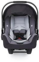 Nuna Infant 'Pipa(TM)' Car Seat & Base