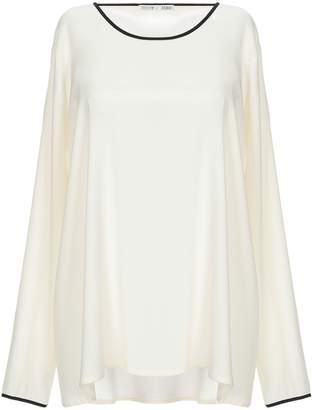Shirt C-Zero Blouses - Item 38875674VD
