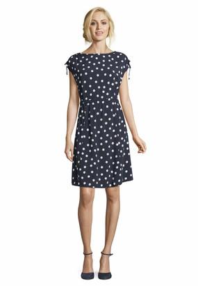Betty Barclay Women's 6402/9799 Dress