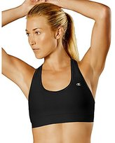 Champion Women's Absolute Sports Bra with SmoothTec Band