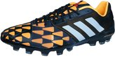 adidas Nitrocharge 1.0 AG Mens Soccer Boots / Cleats